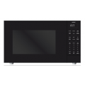 "Horno Microondas WOLF Empotre 24"" - MS24"