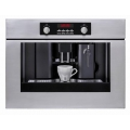Teka Coffee Machine CML 45 Inox (110V)