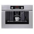 Teka Coffee Machine CML 45 Inox (110V)